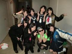 松本澪奈子(H&A.) 公式ブログ/ライブわず\(^^) / 画像2