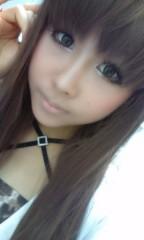 松本澪奈子(H&A.) 公式ブログ/みんなも気をつけて← 画像1