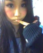 松本澪奈子(H&A.) 公式ブログ/雨雨(・∀・) 画像1