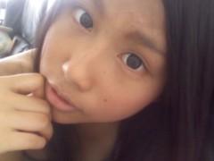 松本澪奈子(H&A.) 公式ブログ/豊橋あげちゅん 画像1