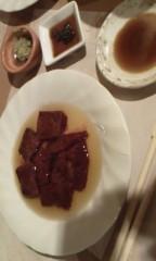 松本澪奈子(H&A.) 公式ブログ/MTL☆ 画像2