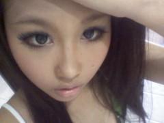 松本澪奈子(H&A.) 公式ブログ/本日ゎWILD&SEXY 画像1