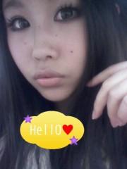 松本澪奈子(H&A.) 公式ブログ/からだの声 画像1