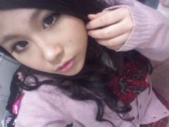 松本澪奈子(H&A.) 公式ブログ/くまぱぁぁぁん(*^^*) 画像1