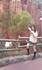 松本澪奈子(H&A.) 公式ブログ/飛ばすぜぇ〜( ´∀`)ふぅ〜ww 画像2