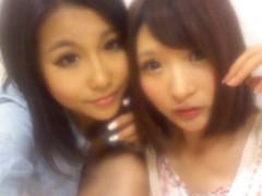 松本澪奈子(H&A.) 公式ブログ/liveわず(^^) 画像3