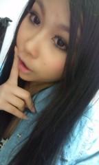 松本澪奈子(H&A.) 公式ブログ/ちゅー楽しみちゅー 画像1