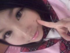 松本澪奈子(H&A.) 公式ブログ/おやすみ 画像1