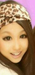 松本澪奈子(H&A.) 公式ブログ/打合せわずー 画像1