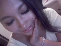 松本澪奈子(H&A.) 公式ブログ/にやにや/// 画像1