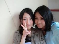 松本澪奈子(H&A.) 公式ブログ/写メっち(^^) ☆ 画像2