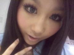 松本澪奈子(H&A.) 公式ブログ/19時集合だにー!! 画像1