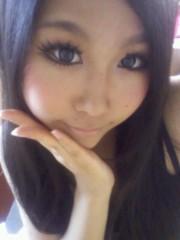 松本澪奈子(H&A.) 公式ブログ/2012-06-15 20:40:05 画像1