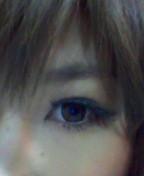 松本澪奈子(H&A.) 公式ブログ/茶髪(^ω^ ) 画像2