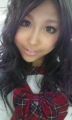 松本澪奈子(H&A.) 公式ブログ/ライブチャットうぃるww 画像1