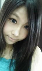 松本澪奈子(H&A.) 公式ブログ/なちゅmake 画像1