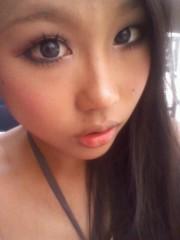 松本澪奈子(H&A.) 公式ブログ/2012-08-17 19:57:26 画像2