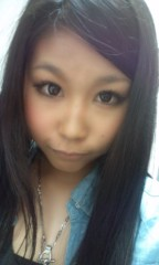 松本澪奈子(H&A.) 公式ブログ/観たい。 画像1