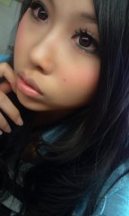 松本澪奈子(H&A.) 公式ブログ/台湾に決めたッ☆( つω`) 画像1