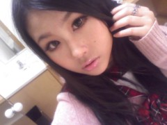 松本澪奈子(H&A.) 公式ブログ/素敵ね木島平♪&CODE 画像1