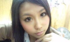 松本澪奈子(H&A.) 公式ブログ/イメージw 画像1