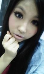 松本澪奈子(H&A.) 公式ブログ/今日ごはん( ε`*) 画像1