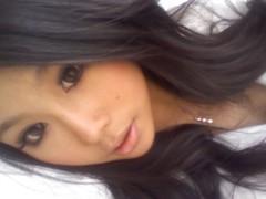 松本澪奈子(H&A.) 公式ブログ/頑張るべきこと 画像1