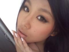 松本澪奈子(H&A.) 公式ブログ/nailさん♪ 画像1