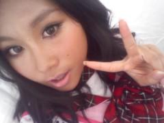 松本澪奈子(H&A.) 公式ブログ/ぶわぁ(ΦωΦ) 画像1