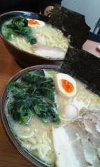 松本澪奈子(H&A.) 公式ブログ/放課後デート( ・ω・。) 画像2