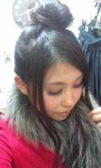 松本澪奈子(H&A.) 公式ブログ/お団子アップ/ 画像2