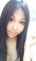 松本澪奈子(H&A.) 公式ブログ/やったー(´・ω・`)w 画像1
