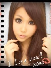 松本澪奈子(H&A.) 公式ブログ/ありがとう(* ´∇`*) 画像1
