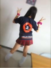 松本澪奈子(H&A.) 公式ブログ/アグレミーナやいそー!! 画像2