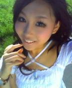 松本澪奈子(H&A.) 公式ブログ/夏休みやふーい♪&告知! 画像1