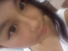 松本澪奈子(H&A.) 公式ブログ/宣伝部長(^^) ☆ 画像2