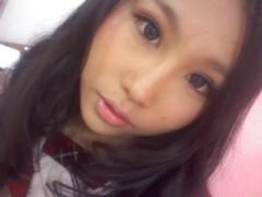 松本澪奈子(H&A.) 公式ブログ/久々マイクっち(; ▽;)ノ 画像1