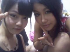 松本澪奈子(H&A.) 公式ブログ/撮影なうなう 画像1