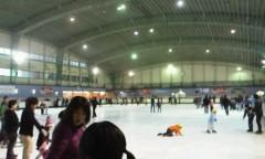 松本澪奈子(H&A.) 公式ブログ/スケートわずっち 画像2