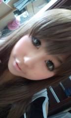 松本澪奈子(H&A.) 公式ブログ/またーり( ・∀・) 画像2