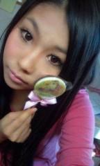 松本澪奈子(H&A.) 公式ブログ/おかんなう。 画像1