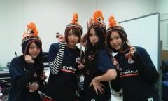 松本澪奈子(H&A.) 公式ブログ/アグレミーナ浜松!らぶ 画像1