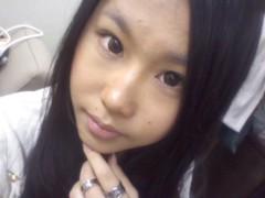 松本澪奈子(H&A.) 公式ブログ/ジュビロー( ゜▽゜*) 画像1