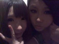 松本澪奈子(H&A.) 公式ブログ/てぃーみきDays( ゜∀゜*) 画像1