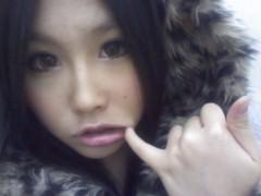 松本澪奈子(H&A.) 公式ブログ/Umeeee(゜艸゜) 画像1