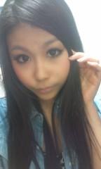 松本澪奈子(H&A.) 公式ブログ/祈ってるよ 画像1