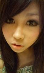 松本澪奈子(H&A.) 公式ブログ/そろそろ。。 画像1