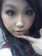 松本澪奈子(H&A.) 公式ブログ/女の子MODE( `m´* ) 画像1