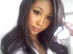 松本澪奈子(H&A.) 公式ブログ/報告&コメ返(・ω・。) 画像1