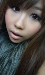 松本澪奈子(H&A.) 公式ブログ/女の子〜\(^o^) / 画像1